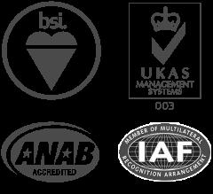 Certified IPC-A-600 Specialist Inspectors