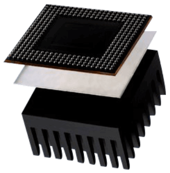 Metal Clad PCBs