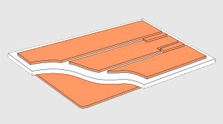 Ceramic PCB Overview