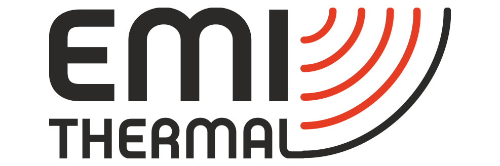 EMI Thermal