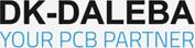 DK-Daleba your PCB Partner